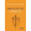 Livro Imitação de Cristo