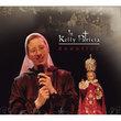 DVD Irmã Kelly Patrícia - Acústico