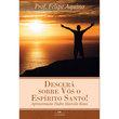 Livro Descerá Sobre Vós o Espírito Santo - Apresentação Padre Marcelo Rossi