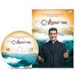 DVD Coletânea - Programa Alegrai-vos