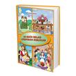Livro As Mais Belas Aventuras Bíblicas