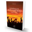 Livro Experiência do Avivamento - 50 dias de clamor...