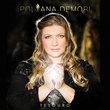 CD Polyana Demori - Tesouro