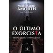 Livro O Último Exorcista
