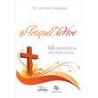 Livro #PorqueEleVive 60 Propósitos de Vida Nova...