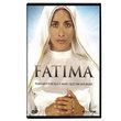 DVD Fátima, para muitos ela é mais que um milagre