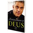 Livro Pertencemos a Deus