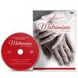Coletânea DVD Matrimônio: Amor e Fidelidade