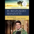 Livro 20 Passos para a Paz Interior
