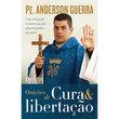 Livro Orações de Cura e Libertação