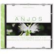 CD A Paz dos Anjos
