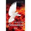 Livro Orações Carismáticas