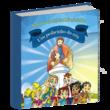Livro Pai das Misericórdias - Um pedacinho do céu