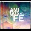 CD Amigos de Fé