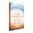 Livro Como Enfrentar os Problemas da Vida Íntima