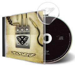 Foto do produto: CD Conexa
