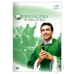 Foto do produto: DVD PALESTRA - NECESSÁRIO VOS É NASCER DE NOVO