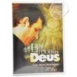 DVD Há Poder de Deus