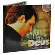 CD Há Poder de Deus