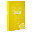 Livro YouCat