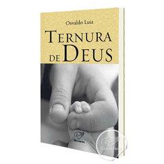 Foto do produto: Livro Ternura de Deus