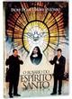 """DVD """"O ROSÁRIO DO ESPÍRITO SANTO"""""""