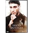 DVD Santo Antônio – Uma Vida de Doutrina e Bondade