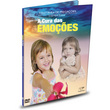 DVD Coletânea de Pregações A Cura das Emoções