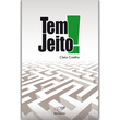 Livro Tem Jeito! (Cleto)