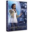 DVD Salette Ferreira Restaura a Nossa Casa Ao Vivo