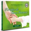 Coletânea de Pregações Terapia de Cura Interior