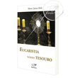 LIVRO EUCARISTIA NOSSO TESOURO