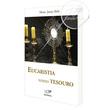 Livro Eucaristia Nosso Tesouro