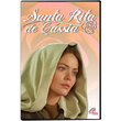 DVD Santa Rita de Cssia 