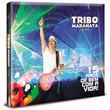 CD Tribo Maranata Ao Vivo - 15 Anos de Bem com a Vida