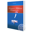 Livro Homens e Mulheres Restaurados