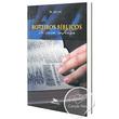 LIVRO ROTEIRO BÍBLICOS DE CURA INTERIOR