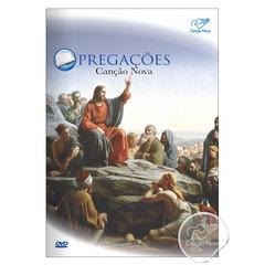 Foto do produto: CD PALESTRA - CLAMANDO POR MILAGRES