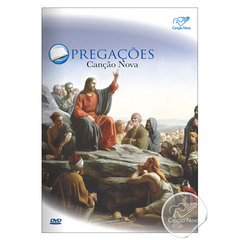 Foto do produto: DVD PALESTRA - COMO CURAR A DEPRESSÃO