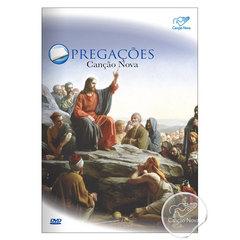 Foto do produto: DVD PALESTRA - AMOR PRODUZ AMOR