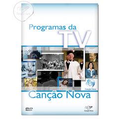 Foto do produto: PROGRAMA TV SORRINDO PARA VIDA 23/07/13