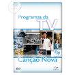 DVD Programa TV Sorrindo pra Vida 10/02/16